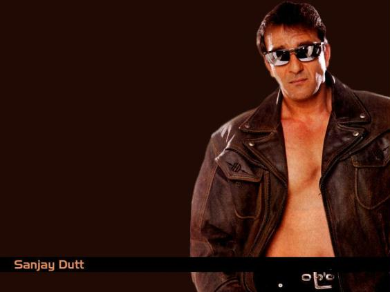 sanjay-dutt-wallpaper-672-5641.jpg